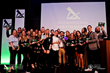 "Experiencias Xcaret recognized at ""International Performance Marketing Awards"""