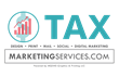 Tax Marketing Services Prepares For Launch Just In Time For Tax Season