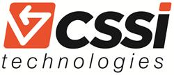 CSSI Technologies logo