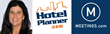 HotelPlanner & Meetings.com Promotes Melissa Le'ppin as New Chief Sales Officer
