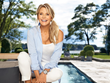 Cosmetic Surgeon Dr. Richard Buckley Says Super Model Christie Brinkley's Two Antiaging Secrets are Great Noninvasive Options for 50 and Older Women