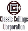 Classic Ceilings Adds New Curtain Profiles and Quick Clips to Product Lines