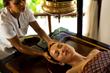 Spa Treatment at Anantara Veli Maldives Resort