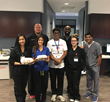 Houston Nurses and Board Certified Physicians