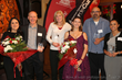 Volunteers Honored at Annual American Diabetes Association Recognition Event