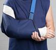Treatment of broken bones and fractures