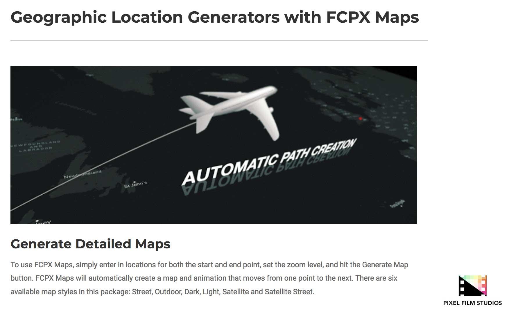 Fcpx Plugins Free Download Mac
