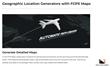 FCPX Maps - Pixel Film Plugins - Final Cut