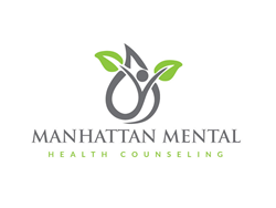 Manhattan Mental Health Counseling Opens A Second Office In New York
