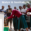 Mediaplanet and Generosity.org Team up in the Fight for Water and Sanitation