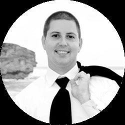 Joshua Jacoby Google Adwords Partner at My Favorite Web Designs