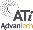 AdvanTech, Inc. announces its proprietary Micro Low Energy Bluetooth (LEB) RFID Solutions for the Healthcare Industry and Educational Institutions