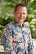 Four Seasons Maui Resort Manager Martin Dell