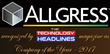 Allgress named Company of the Year for 2017 in Risk and Compliance Management by The Technology Headlines Magazine