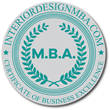 First Ever MBA Certificate Program Announced to Help Interior Designers Master the Complexities of Their Businesses and Improve Their Bottom Lines