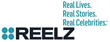 REELZ Announces 6 New Original Series, New Episodes of 5 Returning Series and 4 New Specials