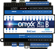 Onyxx® XM 34IO-B (BACnet) Expansion Module