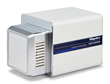 Rigaku HyPix-6000HE HPC detector