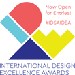 International Design Excellence Awards (IDEA)® 2018 Open for Entries