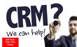 MyCRM We can Help