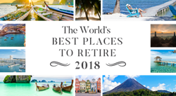 IL The Worlds Best Places to Retire 2018