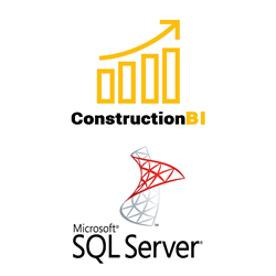 SQL Server App for Procore from Construction BI