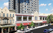 RM Friedland Named Exclusive Retail Leasing Agent For 587 Main Street, The First Phase Of RXR's Master Redevelopment Plan For New Rochelle