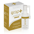 RxCap+ Minoxidil