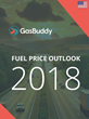 GasBuddy Warns 2018 Gas Prices to be Highest Since 2014