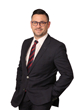 Joel G. MacMull a Member of Mandelbaum Salsburg's Intellectual Property & Brand Management  and Commercial and Corporate Litigation