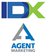 IDX, LLC Acquires Agent Marketing