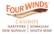 The Pokagon Band Moves Closer to Grand Opening of Four Winds South Bend