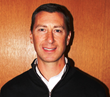 Paul Amorosino, owner of Competitive Edge Physical Therapy