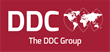 The DDC Group Reveals International Rebrand