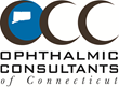Ophthalmic Consultants of Connecticut