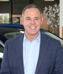 Dan Like Jacksonville & Gainesville market regional director Morgan Auto Group CK Advertising release by Francis Mariela
