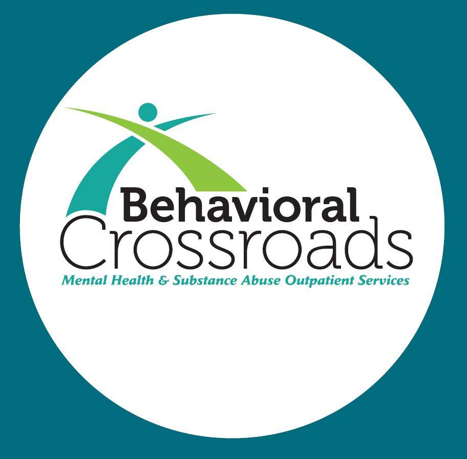 Crossroads Behavioral Health Center