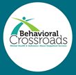 Behavioral Crossroads LLC. becomes New Jersey's first Ambulatory Detox Program to accept Medicaid