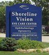 Shoreline Vision Joins Great Lakes Management Services Organization