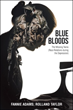 'Blue Bloods' opens Readers' Eyes on Racial Prejudice