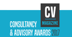 2017 Consultancy & Advisory Awards