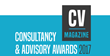 Creative Virtual Recognized for Consultancy Work in Self-Service and Digital Marketing Sectors