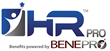 HRPro/BenePro Recognized as a Best and Brightest Company to Work for in the Nation for the Second Year in Row