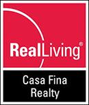 Casa Fina Realty