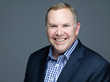 EagleView Hires Rich Spring as Chief Revenue Officer