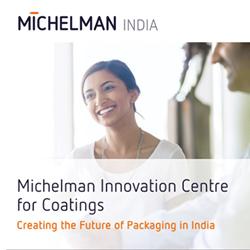Michelman India