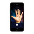 Discover The Future And Hidden Secrets With The New PalmistryHD Palm Reading App