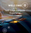 ClearBlade Technology Supports NXP IoT Edge Computing Experience at CES 2018