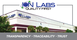 Ion Labs