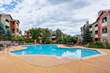 Multifamily Investor Hamilton Zanze Acquires Bella Springs Apartments In Colorado Springs